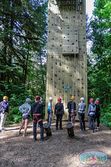 2018-05-26 Camp Summit (28th Vancouver Scout Group) Tags: 28thkitsilanoscouts 28thvancouverscouts 40thmarpolescouts beavers campsummit cubs groupcamp outdoorlearning outdoors pacificcoastcouncil pacificspiritarea scoutcamp scouting scoutingfriends scouts scoutscanada squamish squamishvalley venturers fun outdoorfun parents youth squamishlillooetd britishcolumbia canada ca