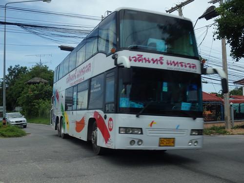 P6151077