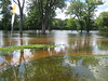 Tosa_Pewaukee_Wauk_061008 225 (Aaron Volkening) Tags: waukesha foxriver flooding flood 2008flood