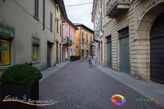 Treviglio-1073