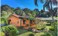 186 Repentance Creek Road,, Federal NSW
