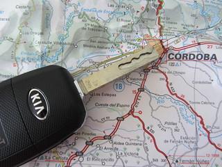 Vacances - Macro Mondays - Transportation