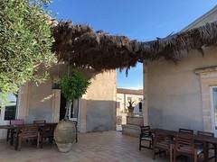 Yoga retreat, south Sicily (SandyEm) Tags: 17 june 2018danenasicilyyoga retreat