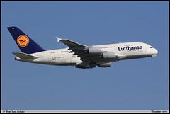 AIRBUS A380 841 LUFTHANSA D-AIMC 044 Frankfurt mai 2018 (paulschaller67) Tags: airbus a380 841 lufthansa daimc 044 frankfurt mai 2018