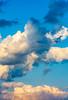 _DSC0200 (johnjmurphyiii) Tags: 06416 clouds connecticut cromwell originalnef shelly sky spring tamron18400 usa yard johnjmurphyiii