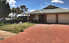 1 Lady Mary Drive, West Wyalong NSW