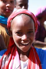 Éthiopienne Arba Minch. (jmboyer) Tags: eth2228 afriquedelest eastafrica géo yahoo travel voyage ©jmboyer lonelyplanet imagesgoogle googleimage nationalgeographic nationalgeographie viajes photogéo photoflickr photosgoogleearth photosflickr photosyahoo canonfrance canon flickr photo picture photography gettyimages lonely portrait face visage ethiopie ethiopia afrique africa etiopija googlephotos photos photoyahoo ኢትዮጵያ አፍሪቃ arbaminch ethiopienne