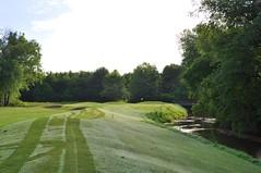 Settn Down Creek 020 (bigeagl29) Tags: settn down creek golf club ansley ga georgia alpharetta milton settndowncreek