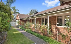 23 Spring Street, Beecroft NSW