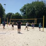 BeachVB Sporttag Fröschi 20.6 (36)