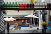 P6160143 (eekiem) Tags: motel mexicana bali seminyak olympus penf 17mm
