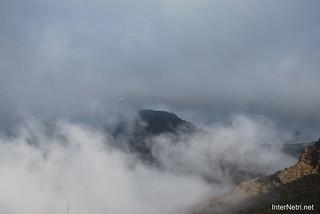 В Горах, Тенеріфе, Канари  InterNetri 314