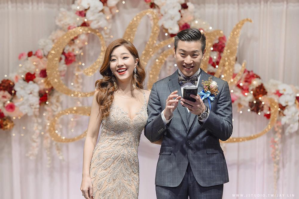 婚攝 台北婚攝 婚禮紀錄 推薦婚攝 美福大飯店JSTUDIO_0185