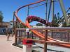 IMG_1522 (earthdog) Tags: 2018 canon powershot sx730hs canonpowershotsx730hs needstags needstitle amusementpark greatamerica santaclara