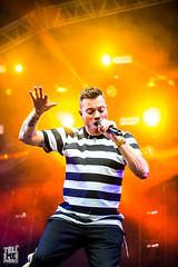 Gers Pardoel @GOS2018 (Tell Me More Media / Edm News Belgium) Tags: gos18 concert music festival stage concertphotography genk podium entertainment tellmemore tmm wwwtellmemoremedia dreamteampics