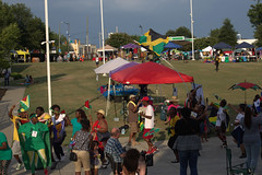 IMG_4705.CR2 (jalexartis) Tags: festival festivalpark caribbeanamericanconnectionoffayettevillenc caribbean caribbeanconnection fayetteville fayettevillenc fayettevillenorthcarolina
