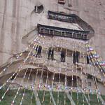 Zhangye Matisi Grotten