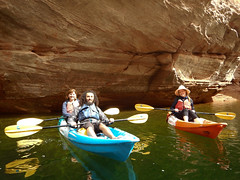 hidden-canyon-kayak-lake-powell-page-arizona-southwest-0268