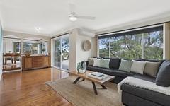 28 Koorangi Avenue, Elanora Heights NSW