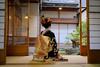 Maiko_20180110_24_29 (Maiko & Geiko) Tags: umemura ichisumi kyoto maiko 20180110 舞妓 梅むら 市すみ 京都 先斗町 やまぐち pontocho yamaguchi hidekiishibashi