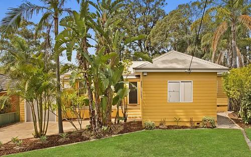 12 Yvette St, Baulkham Hills NSW 2153