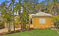 12 Yvette Street, Baulkham Hills NSW