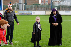 IMG_29155203_8005_DxO (PeeBee (Baxter Photography)) Tags: whitby goth weekend wgw 2017 oct october gothic alternative yorkshire uk england music festival punk alt event official soccer football match sisters real realgothic stokoemotiv