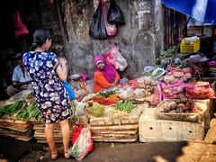 Jakarta (-Faisal Aljunied - !!) Tags: 17mm indonesia jakarta market streetphotography omdem5 olympus faisalaljunied