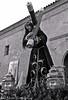 Jueves Santo (ivánmoral) Tags: semanasanta juevessanto procesiones procesión imagen tradición cuenca ledaña castillalamancha