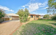 4 Amblecote Place, Tahmoor NSW