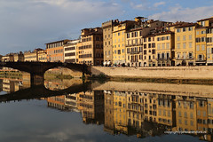 "Florence • <a style=""font-size:0.8em;"" href=""http://www.flickr.com/photos/45090765@N05/26385955287/"" target=""_blank"">View on Flickr</a>"