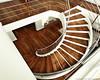 Wendeltreppe - Treppe aus Beton (aprudtreppen) Tags: betontreppen innentreppeausbeton innentreppenausbeton wendeltreppen wendeltreppe fertigteiltreppe fertigteiltreppen treppe