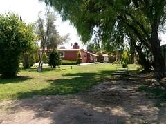 My parents love their house. (yaotl_altan) Tags: hidalgo trees alberi árvores bäume arbres де́рево árboles árbol mèxic méxico mexiko ме́ксика messico mexico mexique
