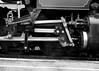 WHR 72852bwcr (kgvuk) Tags: welshhighlandrailway railway train whr locomotive steamlocomotive beyergarratt garratt 143 262262 steam engine steamengine steamtrain station railwaystation trainstation rhydddu