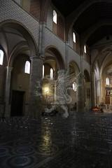 Cattedrale di Anagni18