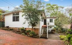 39 Oakland Avenue, Baulkham Hills NSW