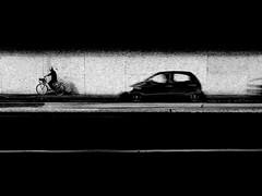 Urban 123 (gpaolini50) Tags: emotive esplora explore explored emozioni explora emotion emotivestreet eventi city cityscape photoaday photography photographis photographic photo phothograpia pretesti bw biancoenero bianconero