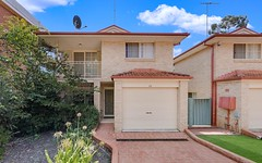11/123 Lindesay Street, Campbelltown NSW