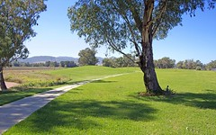 Lot 105 Warrah Drive - Redbank Estate, Tamworth NSW