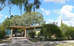 310 Edward Street, Moree NSW
