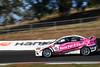 ASO_1575.jpg (Former Instants Photo) Tags: b6hr bathurst6hour lancerevo mitsubishi mountpanorama motorsport racing