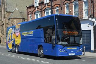 54204 SF62 CPU Stagecoach Megabus