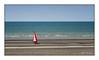 Voler sur le sable (Rémi Marchand) Tags: char charàvoile canon7d berck pasdecalais hautsdefrance filé côtedopale voile vitesse canonef100400mm bestcapturesaoi