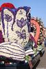 p7419_Errel2000_Praalwagen (Errel 2000 Fotografie) Tags: praalwagens noordwijkerhout roblangerak errel2000 bloemen flowers corso bloemencorso bollenstreek bloembollenstreek kleurrijk