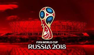 Prediksi Judi Bola Ukraine Vs England 4 Juli 2021