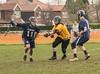 faceoff1 (tramsteer) Tags: tramsteer lacrosse sport heatonmerseylacrosse heatonmoor stockport manchester field ball goal net team nela heatonmersey nemla