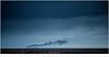Stoom (?) boot (nandOOnline) Tags: 2018 ambleteuse branding bruc cotedopale fort fortambleteuse fortmahon frankrijkpasdecalais getijden hautesdefrance hetwie kanaal kust noordzee opaalkust pasen weekend zee boot schip rook stookolie