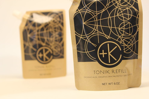 tonik-refill-pouch-photo-shoot-62317_35530641506_o