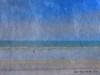 Deux face à la mer (JEAN PAUL TALIMI) Tags: jeanpaultalimi mer cayeuxsurmer solitude baiedesomme sable calme ciels ciel somme manche nord picardie
