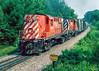 8760_07_22 (4)_crop_clean (railfanbear1) Tags: cp dh alco